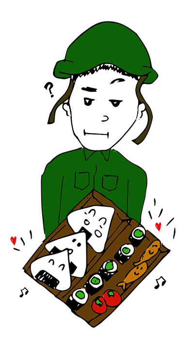 Bento_Box_Soldier