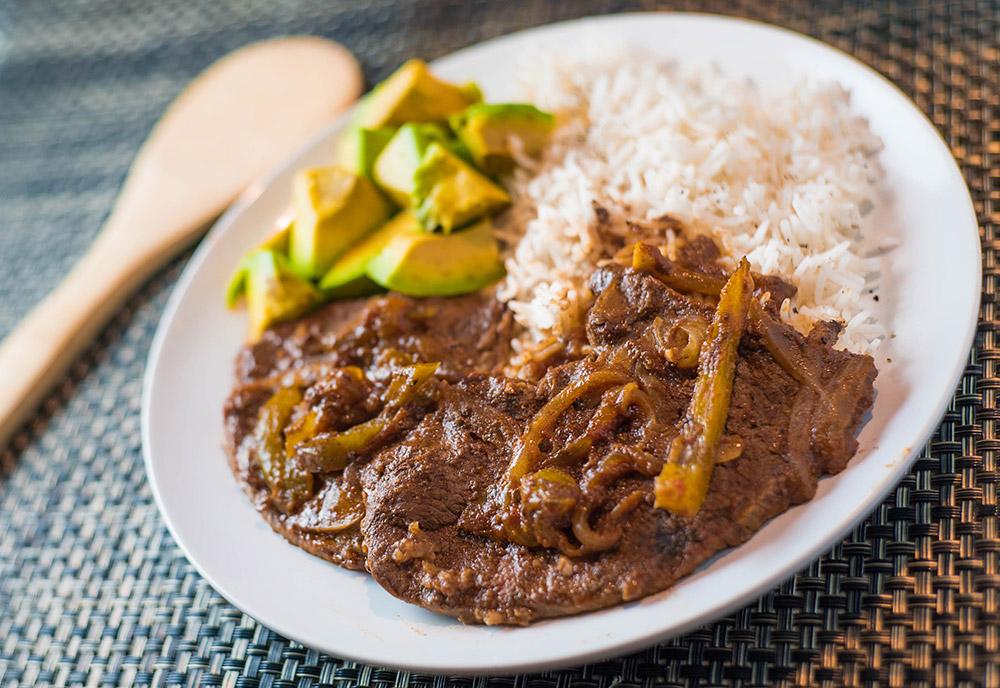 Cocina_Criolla_Bistec_Cazuela_Recipe-1