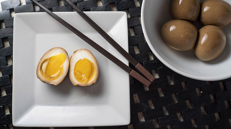 Soy_Sauce_Eggs-6