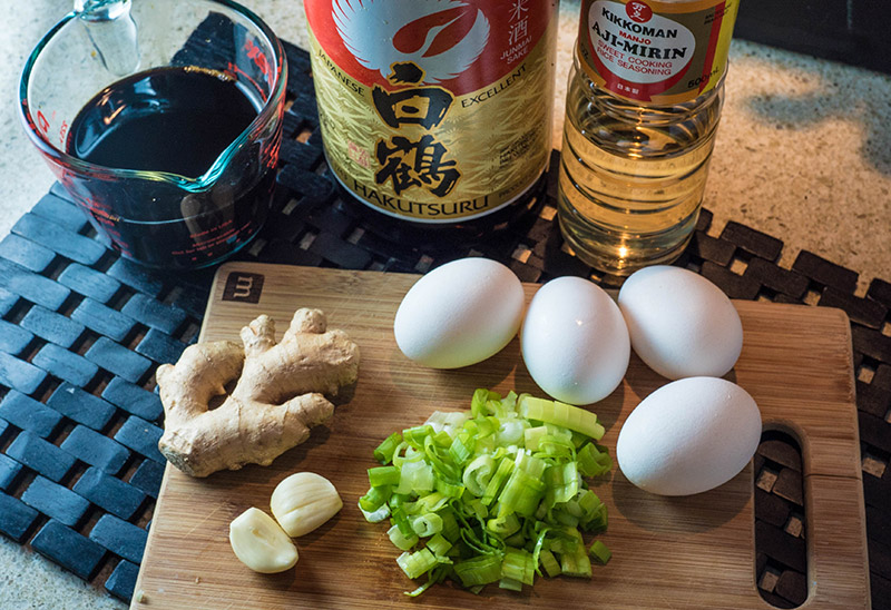 Soy_Sauce_Eggs_Cook-1