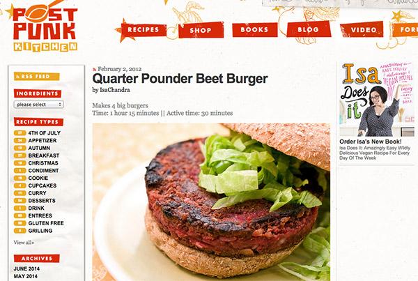 PPK_Quarter_Pounder_Beet_Burger