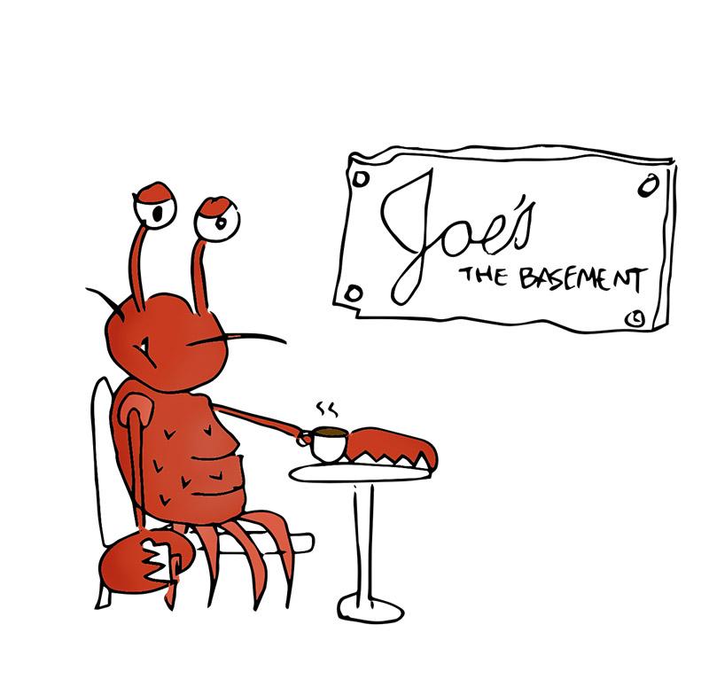 joes_stone_crab