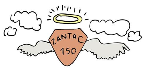 zantac_150