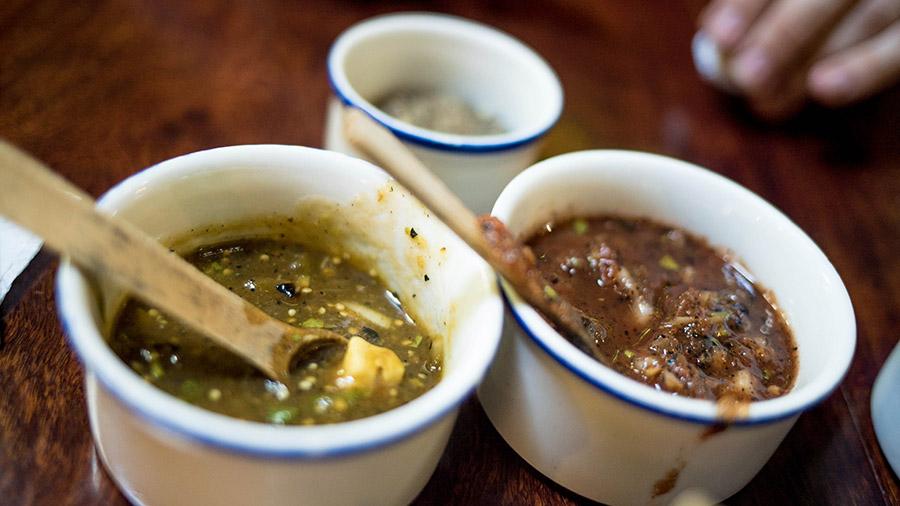 mexico_food-1