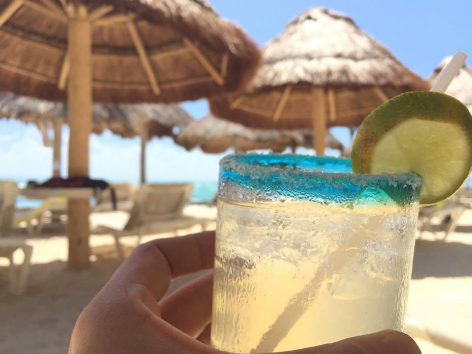 Playa Del Carmen Vacation